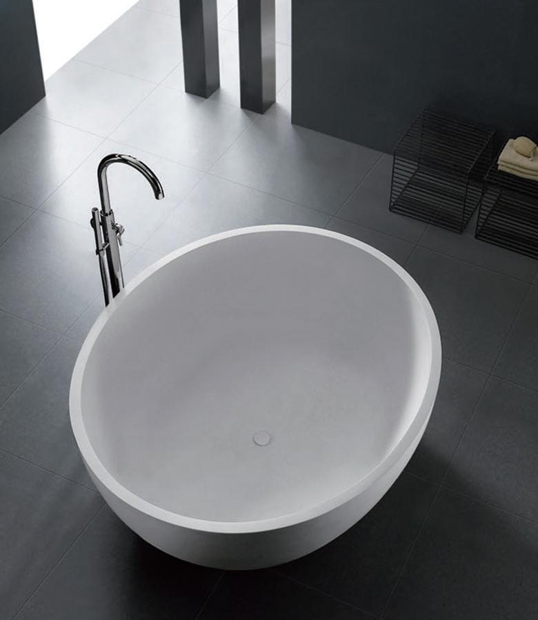 洗面器.GS11512