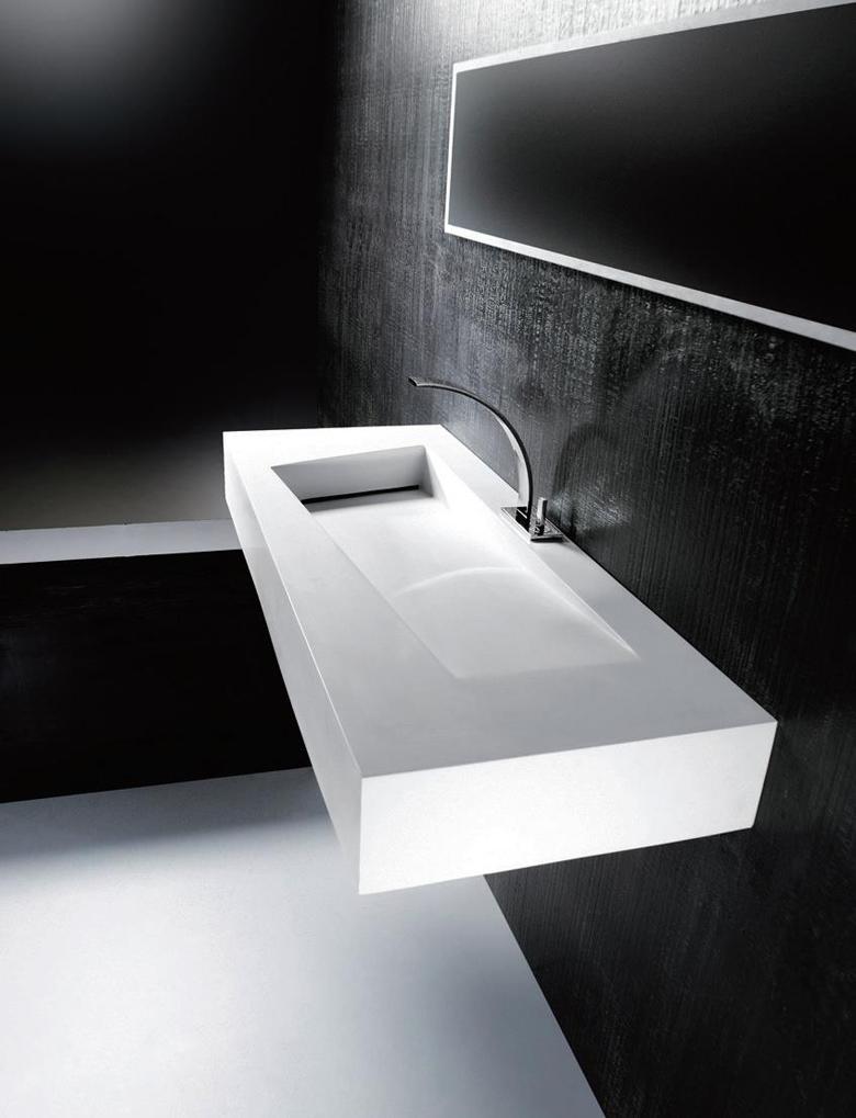 洗面器.GS20845