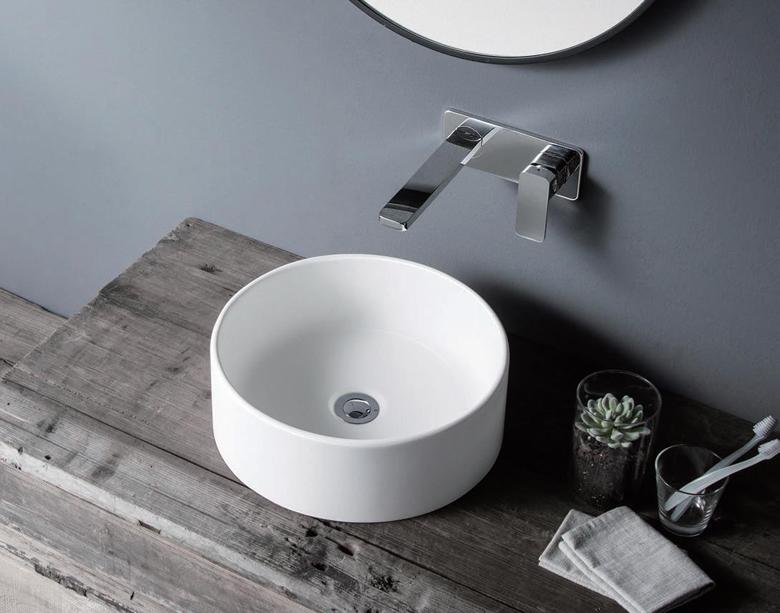 洗面器.GS33539