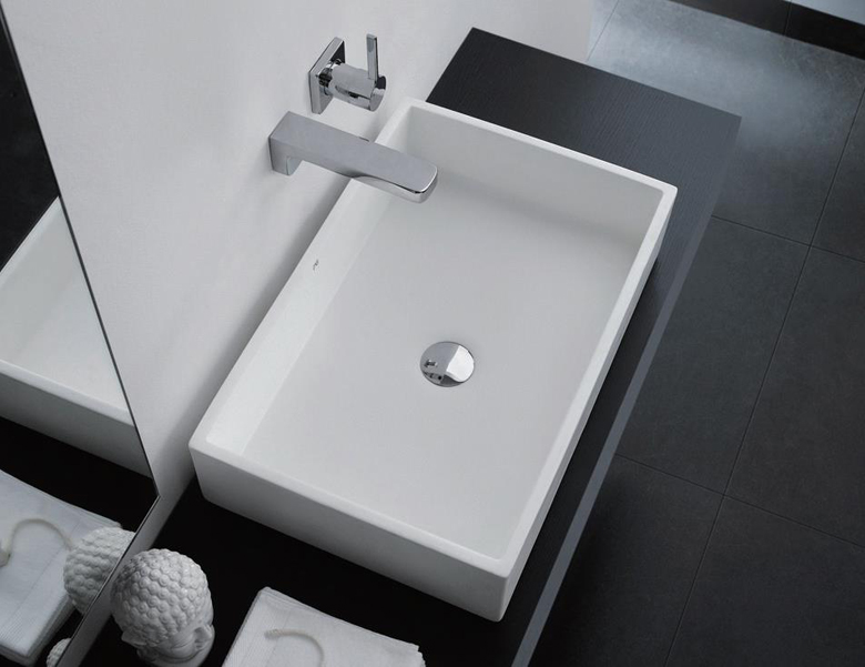 洗面器.GS35041