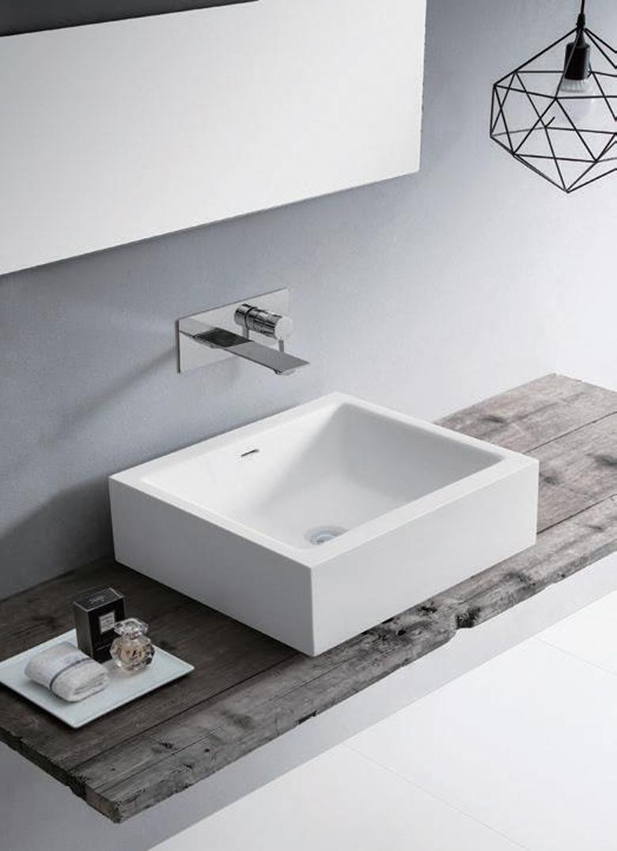 洗面器.GS35045