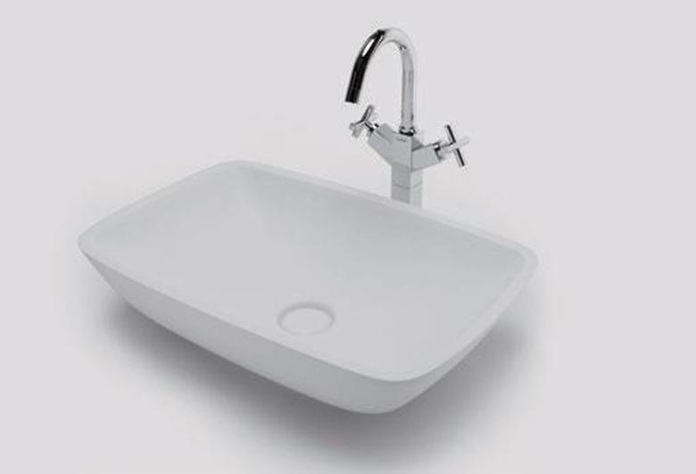 洗面器.GS35939