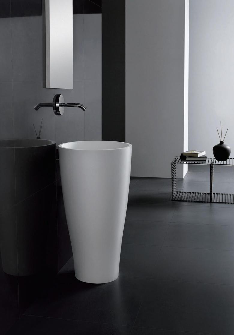 洗面器.GS44585