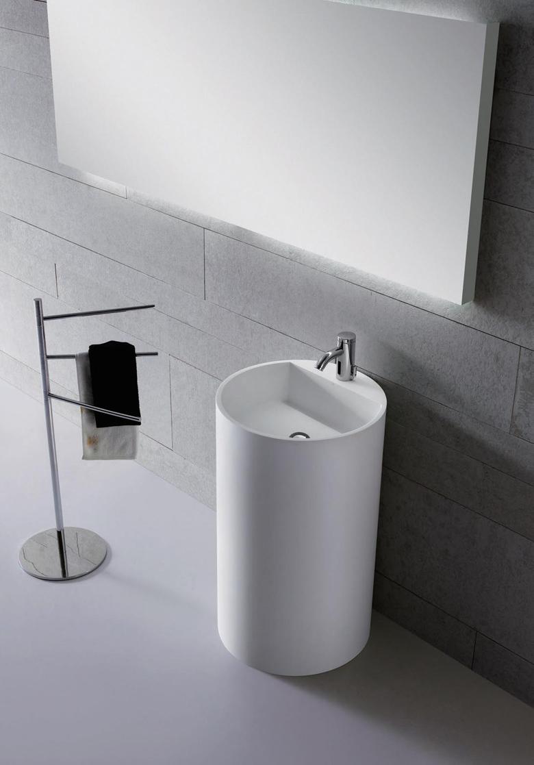 洗面器.GS44881