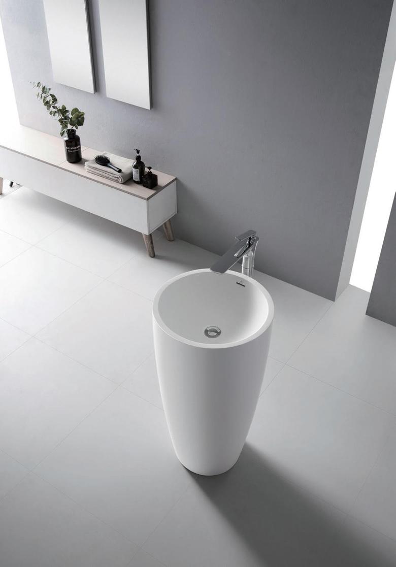 洗面器.GS45089